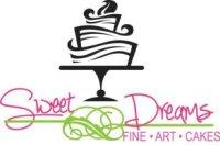Sweet Dreams Fine Art Cakes