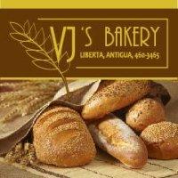 VJ's Bakery