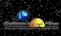 Catherine's Cafe Plage