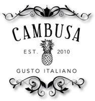 Cambusa Italian Restaurant