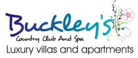 Buckleys Country Club and Spa