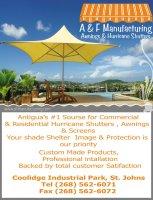 AF Manufacturing