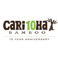 Cariloha Bamboo