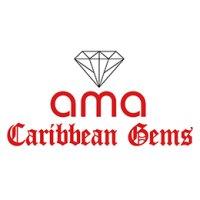 Caribbean Gems