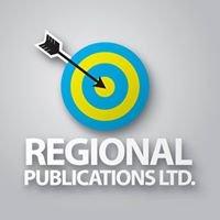 Regional Publications Ltd.