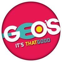 Geo's