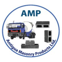 Antigua Masonry Products Ltd