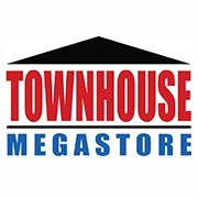 Townhouse Megastore