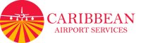 Caribbean Airport Services