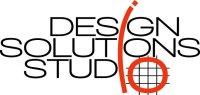 Design Solutions Studios