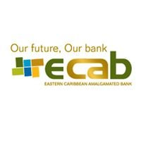 Eastern Caribbean Amalgamated Bank