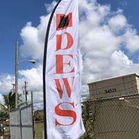 DEWS Building Centre