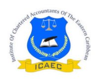 Institute of Chartered Accountants of the Eastern Caribbean (ICAEC)