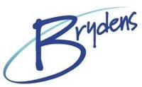 A. S Bryden & Sons (Antigua) Ltd.