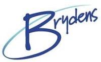 A. S Bryden & Sons (Antigua) Ltd.