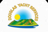 DOUGLAS YACHT SERVICES