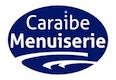 Caraibe Menuiserie - Caraibe Carpentry.