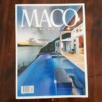 MACO Magazines
